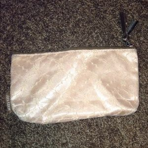 Mary Kay makeup bag